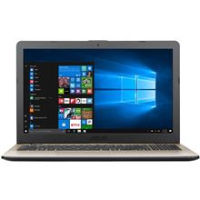 ASUS VivoBook K542UF Core i7 8GB 1TB 2GB Full HD Laptop